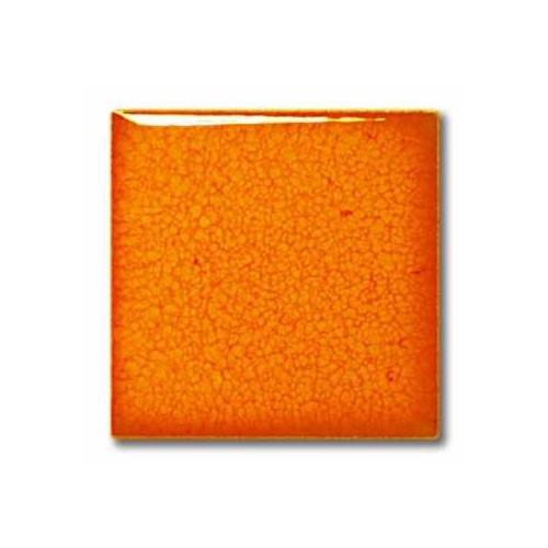 Photo EMAIL PREPARE ORANGE SANGUINE - 230ml - achat emaux-liquides-terra-color-1020c-1080c en ligne avec Cigale et Fourmi