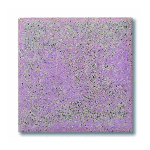 Photo EMAIL PREPARE LILAS - 230 ml - achat emaux-liquides-terra-color-1020c-1080c en ligne avec Cigale et Fourmi