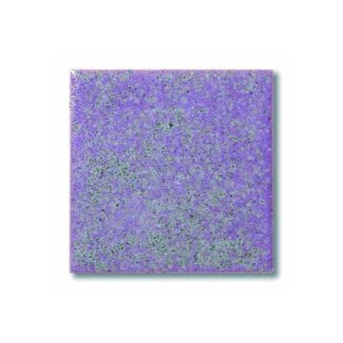 Photo EMAIL PREPARE LAVANDE - 230 ml - achat emaux-liquides-terra-color-1020c-1080c en ligne avec Cigale et Fourmi
