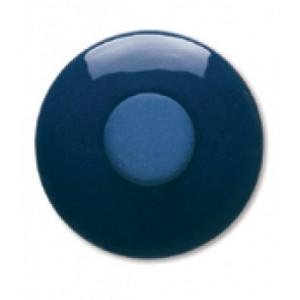 Photo ENGOBE LIQUIDE BLEU FONCE - 230ml - achat engobes-liquides-terracolor en ligne avec Cigale et Fourmi