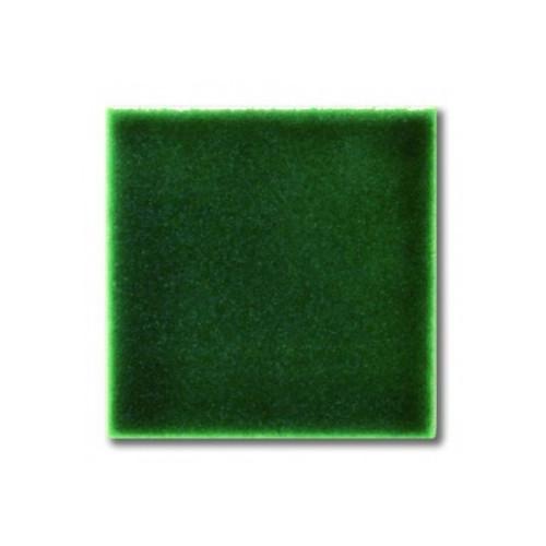Photo EMAIL PREPARE VERT EMERAUDE - 230ml - achat emaux-liquides-terra-color-1020c-1080c en ligne avec Cigale et Fourmi