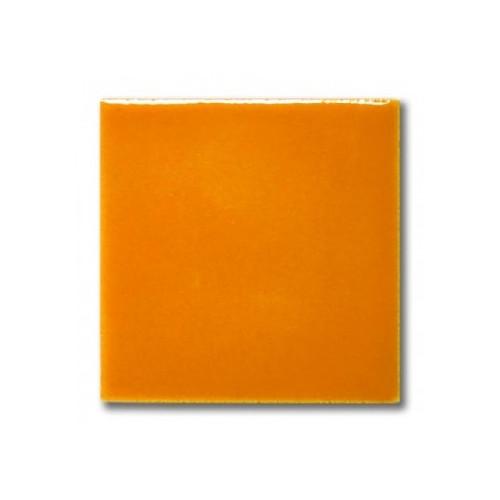 Photo EMAIL PREPARE RENONCULE - 230ml - achat emaux-liquides-terra-color-1020c-1080c en ligne avec Cigale et Fourmi