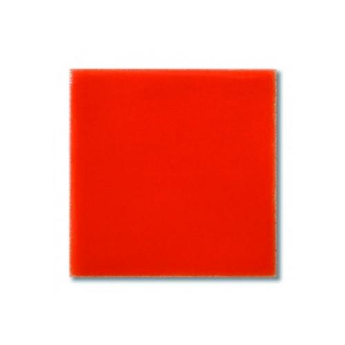 Photo EMAIL PREPARE ORANGE FONCE - 230ml - achat emaux-liquides-terra-color-1020c-1080c en ligne avec Cigale et Fourmi