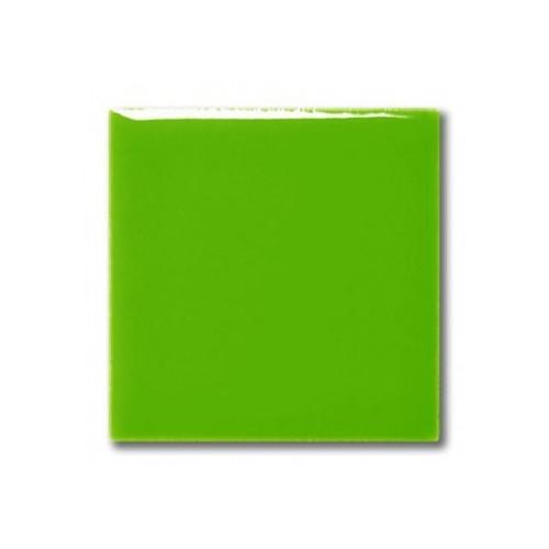 Photo EMAIL PREPARE VERT FEUILLE - 230ml - achat emaux-liquides-terra-color-1020c-1080c en ligne avec Cigale et Fourmi