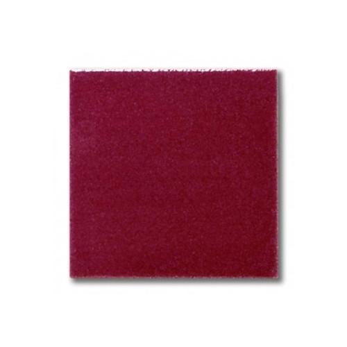EMAIL PREPARE BOURGOGNE - 230ml - Émaux faïence liquides Terra-Color 1020°C - 1080°C - Cigale et Fourmi
