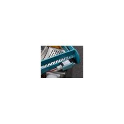 TE250S - 250 LITRES AVEC ANNEAU - 1320°C + TC304 - 230V MONO - Fours ROHDE Série TE S - Cigale et Fourmi