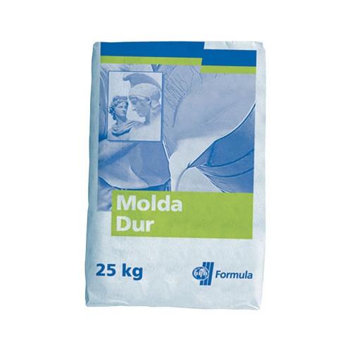 PLATRE MOLDA DUR - SAC DE 25 KG - Plâtre - Cigale et Fourmi