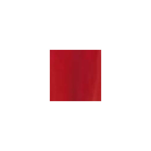 peint porcelaine rouge terracotta 25g cigale et fourmi. Black Bedroom Furniture Sets. Home Design Ideas