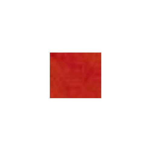 PEINT PORCELAINE ROUGE ORANGE-25g - PEINTURES CERADEL - Cigale et Fourmi