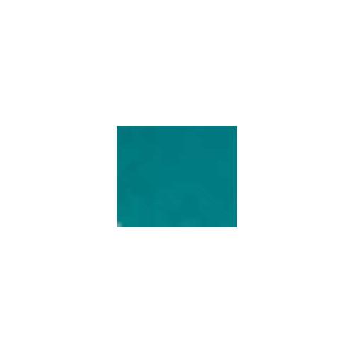 PEINT PORCELAINE VERT EMERAUDE - 25g - PEINTURES CERADEL - Cigale et Fourmi