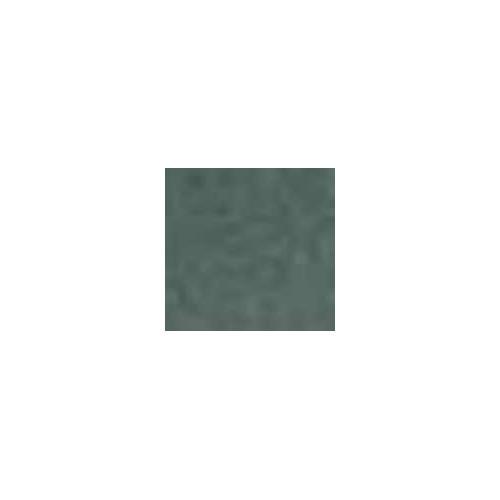 PEINT PORCELAINE GRIS MOYEN - 25g - PEINTURES CERADEL - Cigale et Fourmi