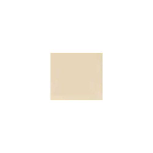 PEINT PORCELAINE BLANC IVOIRE-25g - PEINTURES CERADEL - Cigale et Fourmi