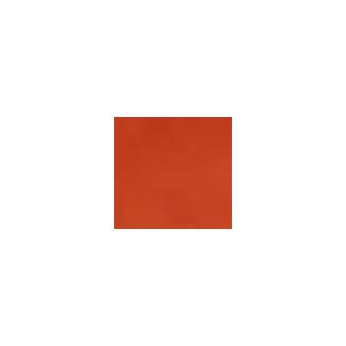 PEINT PORCELAINE BRUN CLAIR - 25g - PEINTURES CERADEL - Cigale et Fourmi