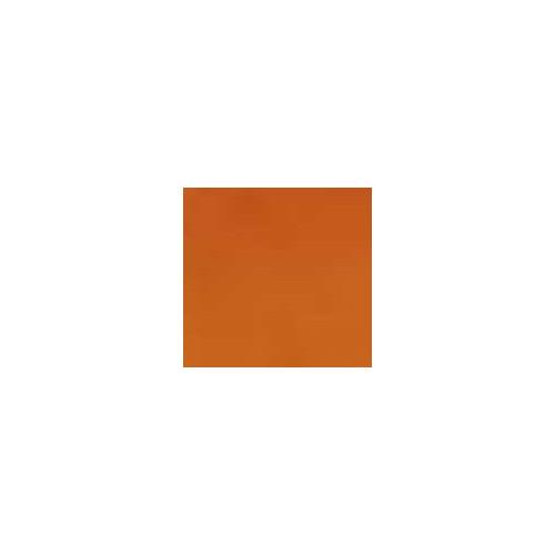 PEINT PORCELAINE BRUN JAUNE - 25g - PEINTURES CERADEL - Cigale et Fourmi
