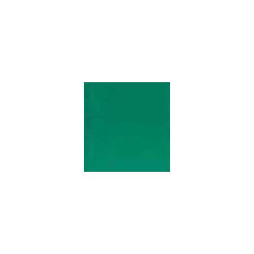 PEINT PORCELAINE VERT PALISSY CLAIR- 25g - PEINTURES CERADEL - Cigale et Fourmi