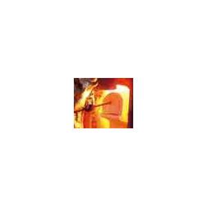 Photo GANT ALUTHERM  CONTACT 600°C- LA PAIRE - achat outils-de-cuisson en ligne avec Cigale et Fourmi