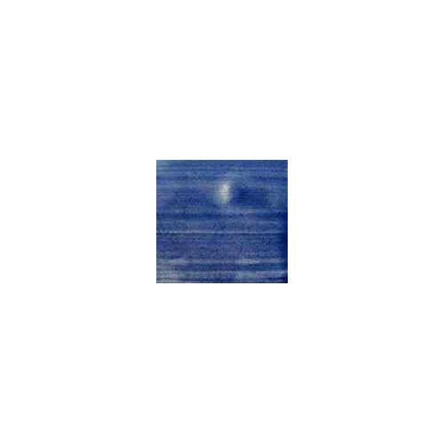 Photo CARBONATE DE COBALT - 100g - achat oxydes-metalliques en ligne avec Cigale et Fourmi