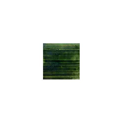 Photo CARBONATE DE CUIVRE - 200g - achat oxydes-metalliques en ligne avec Cigale et Fourmi