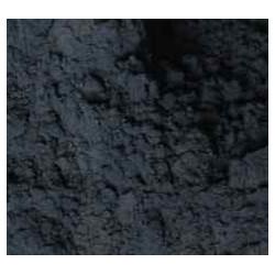 OXYDE DE CUIVRE NOIR - 200g - Oxydes métalliques - Cigale et Fourmi