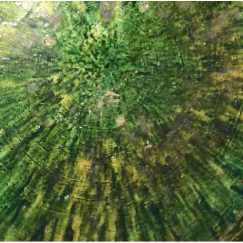 Photo OXYDE DE CUIVRE NOIR - 200g - achat oxydes-metalliques en ligne avec Cigale et Fourmi
