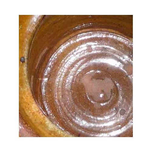 Photo BIOXYDE DE MANGANESE - 200g - achat oxydes-metalliques en ligne avec Cigale et Fourmi