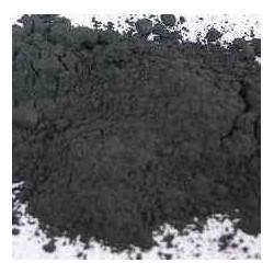OXYDE DE COBALT - POT 100 g - Oxydes métalliques - Cigale et Fourmi