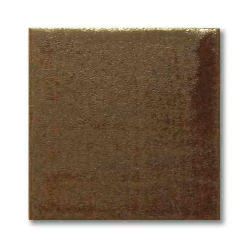 EMAIL PREPARE MANGANESE - 230ml - Émaux faïence liquides Terra-Color 1020°C - 1080°C - Cigale et Fourmi