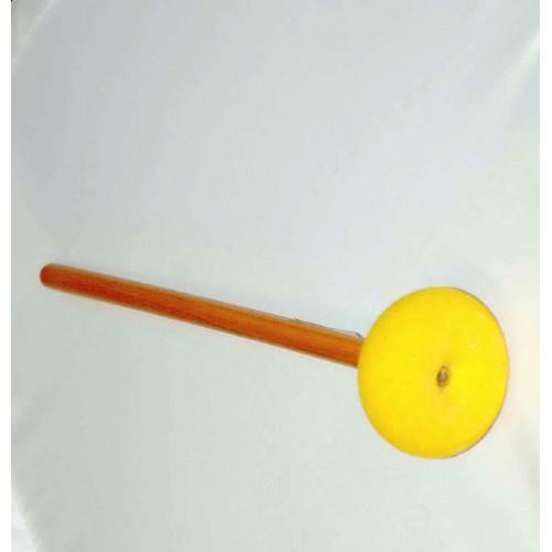 Photo EPONGE EMMANCHEE - LONG MANCHE - achat outils-de-modelage en ligne avec Cigale et Fourmi