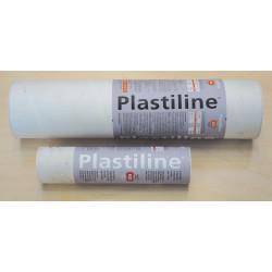 PLASTILINE IVOIRE DURE 5160T- 5 KG - Plastiline - Cigale et Fourmi