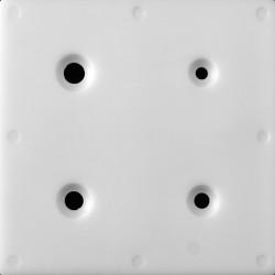 EXTRUDEUSE MURALE DIA 130m + 6 OUTILS - Matériel d'atelier - Cigale et Fourmi