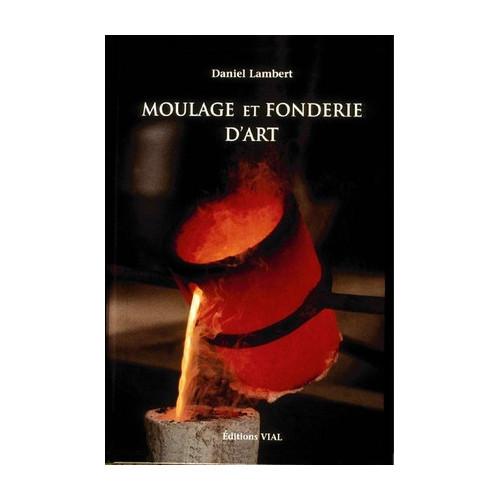Photo MOULAGE ET FONDERIE D'ART - DANIEL LAMBERT - achat sculpture en ligne avec Cigale et Fourmi