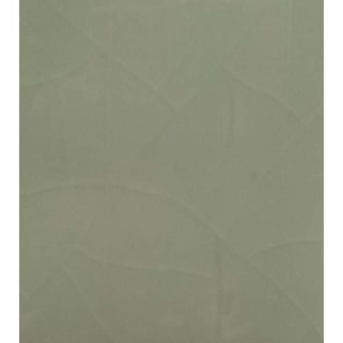 Photo EMAIL CELADON SANS PLOMB - LE Kg - achat emaux-en-poudre-940c-1020c en ligne avec Cigale et Fourmi