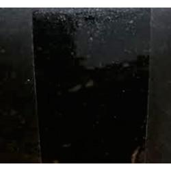 EMAIL GRES NOIR ANTHRACITE - 500G - Emaux grès en poudre 1240°C - 1280°C - Cigale et Fourmi