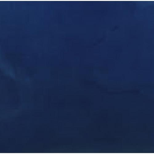 Photo EMAIL GRES BLEU NUIT - 500g - achat emaux-en-poudre-1240c-1280c en ligne avec Cigale et Fourmi