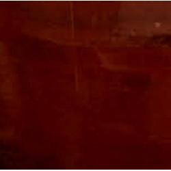 EMAIL GRES FAUVE SP 1200/1280° - 500g - Emaux grès en poudre 1240°C - 1280°C - Cigale et Fourmi