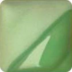 Velvet Vert Clair 472ml Sans plomb - Engobes, Terres sigillées - Cigale et Fourmi