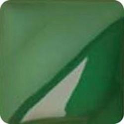 Velvet Vert Foncé 472ml Sans plomb - Engobes, Terres sigillées - Cigale et Fourmi