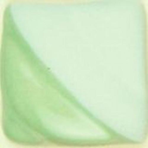 Velvet Vert Menthe 472ml Sans plomb - Engobes, Terres sigillées - Cigale et Fourmi