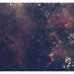 EMAIL BRONZE DORE SANS PLOMB - 500 G - Émaux faïence en poudre 940°C - 1080°C - Cigale et Fourmi