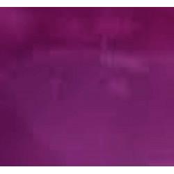 EMAIL POURPRE VIOLET TRANSPARENT SP 500G - Émaux faïence en poudre 940°C - 1080°C - Cigale et Fourmi
