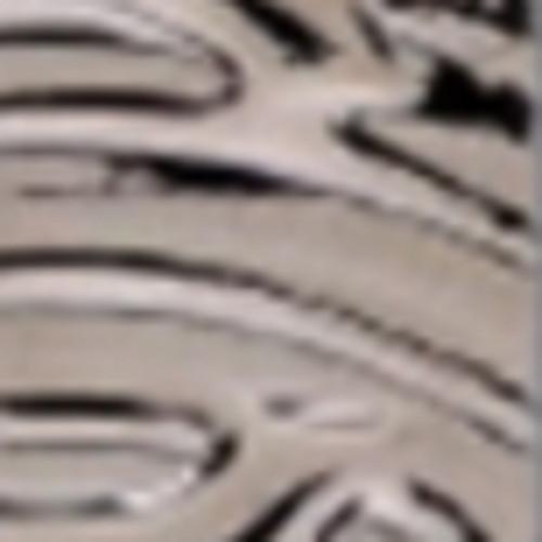 Photo EMAIL NOIR OR - PLOMBEUX - 500g - achat email-ceramique-plombeux en ligne avec Cigale et Fourmi