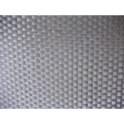 FIBRE DE VERRE - 225 g/m2 - le mètre x 1,25m large