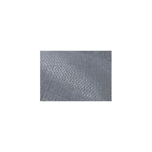 Photo VERRANE - 170GR/M2 - LE METRE EN 1 m DE LARGE - achat resines-mousse-polyurethane-et-mat-de-verre en ligne avec Cigale et Fourmi