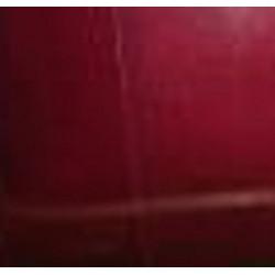 EMAIL LIE DE VIN SANS PLOMB - 500g - Émaux faïence en poudre 940°C - 1080°C - Cigale et Fourmi