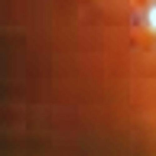 Photo EMAIL BRUN ROUX SANS PLOMB VLA3002 - 500 G - achat emaux-en-poudre-940c-1020c en ligne avec Cigale et Fourmi