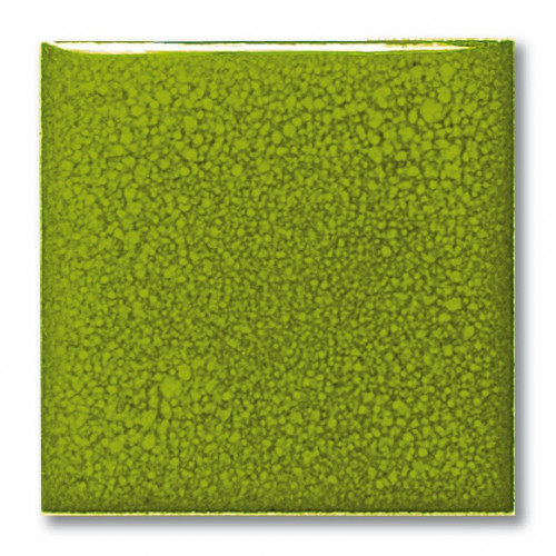 Photo EMAIL PREPARE CITRON VERT - 230 ml - achat emaux-liquides-terra-color-1020c-1080c en ligne avec Cigale et Fourmi