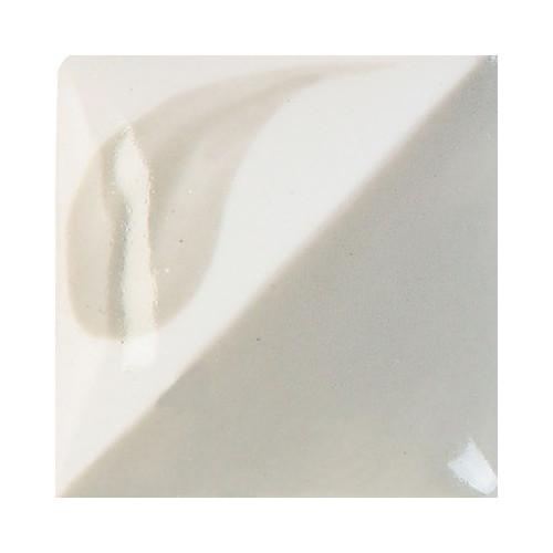 Photo CN211 CONCEPT DUNCAN GRIS BRUN PASTEL - 250ml - achat emaux-faience-liquides-duncan-cn-concept-940-a-1040c en ligne avec Cigale et Fourmi