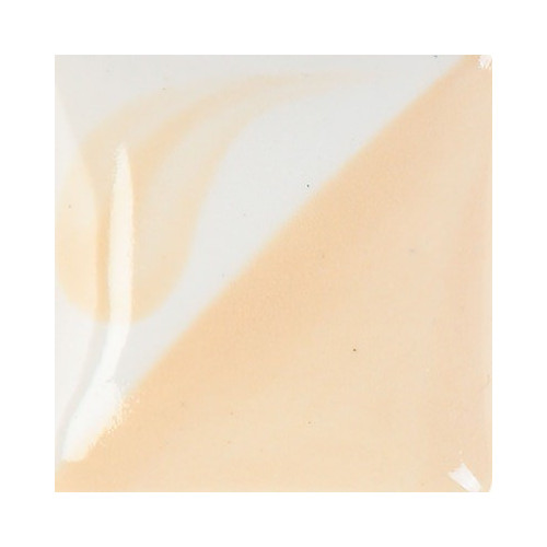 CN221 CONCEPT DUNCAN BEIGE PASTEL - 250ml - Emaux  faïence liquides Duncan CN Concept - 940°C à 1040°C - Cigale et Fourmi