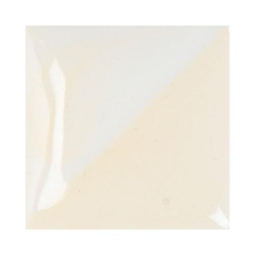 Photo CN362 CONCEPT DUCAN BLANC IVOIRE - 250ml - achat emaux-faience-liquides-duncan-cn-concept-940-a-1040c en ligne avec Cigale et Fourmi