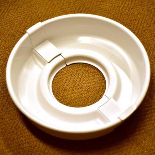 Tour poterie Shimpo RK-3E - Tour de potier - Cigale et Fourmi